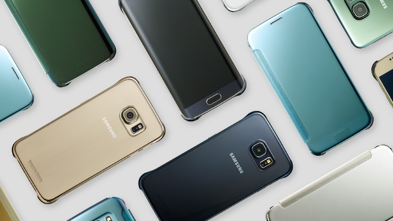 Samsung Says Will Launch Only 4G Smartphones in India Now