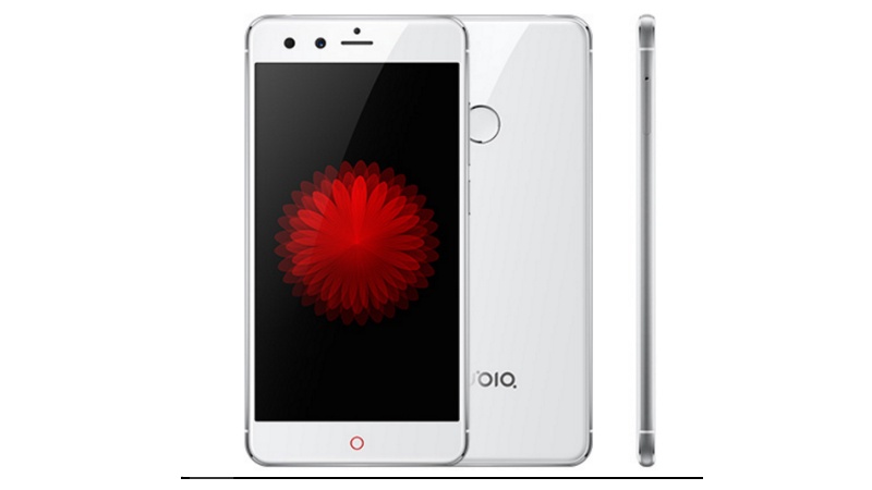 ZTE Nubia Z11 mini Launched in India: Price, Specifications, and Features