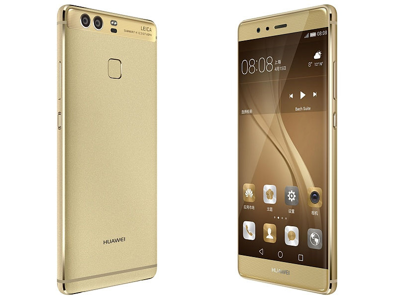 Huawei Reveals Android 7.0 Nougat Update Rollout Plans, Including List of Eligible Devices