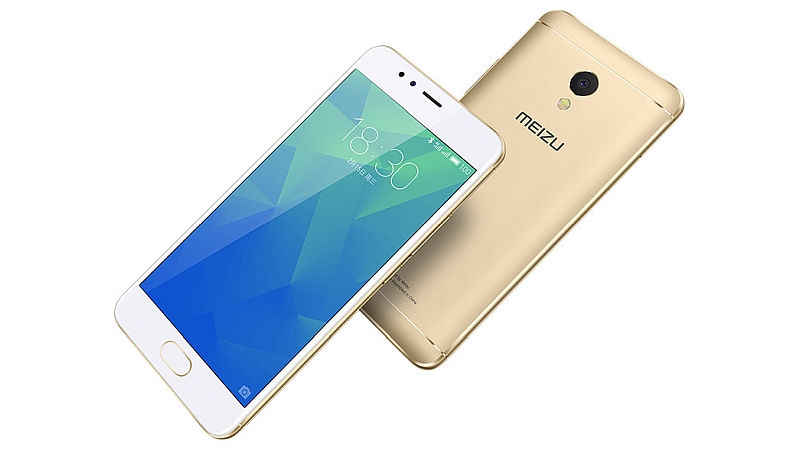 Meizu M5s Launched: Price, Release Date, Specifications, and More