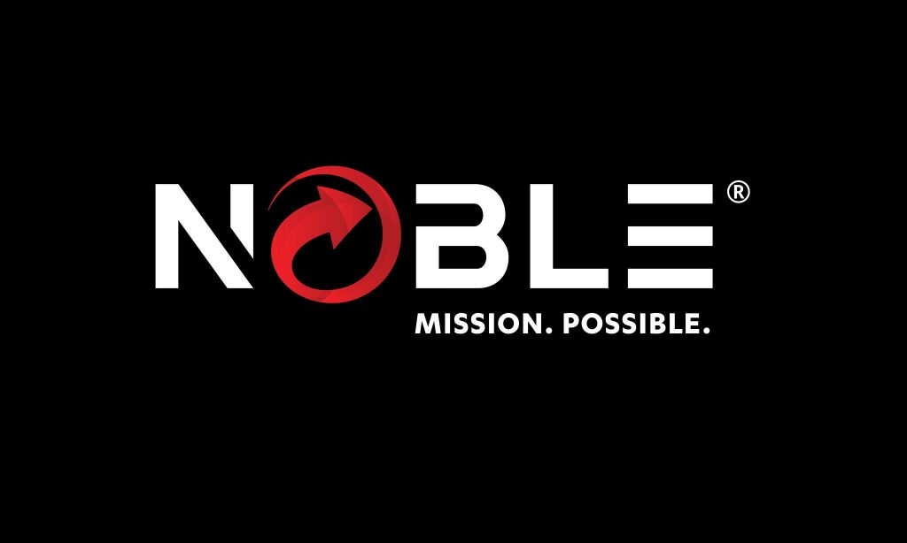 NOBLE SUPPLY AND LOGISTICS